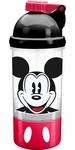 Mickey Mouse Snack & Sip Canteen