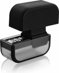 Microplane Black Garlic Grater