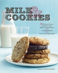 Milk & Cookies Cookbook