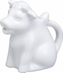 Mini Cow Creamer
