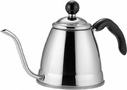 Miya Pour Over Tea Kettle
