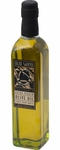 Olio Santo Extra Virgin Olive Oil 500ml