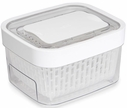 OXO 1.6 Quart GreenSaver Produce Keeper