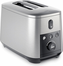 OXO 2 Slice Motorized Toaster