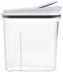 OXO 3.4 Quart Cereal Dispenser