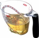 Oxo Good Grips 2 Cup See-Thru Measuring Cup