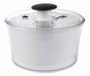Oxo Good Grips Mini Salad Spinner