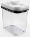 Oxo Good Grips Rectangular POP Container
