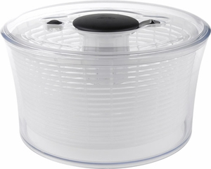 Oxo Good Grips Salad Spinner - Click to enlarge