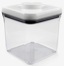 Oxo Good Grips Square POP Container