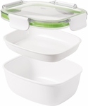 OXO On-The-Go-Lunch Container