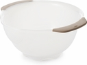 OXO Rice & Grains Washing Colander
