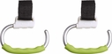 Oxo Set of 2 Handy Stroller Hooks