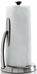 OXO SimplyTear Paper Towel Holder