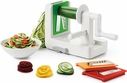 OXO Spiralizer