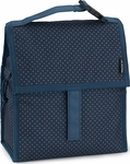 Packit Lunch Bag Micro Dots