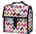 Packit Ziggy Mini Lunch Bag