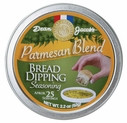 Parmesan Blend Bread Dipping Seasoning