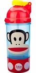 Paul Frank Snack & Sip Canteen