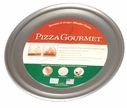 "Pizza Gourmet 14.5"" Pizza Pan"