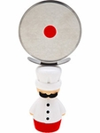 Pizza Paysan Pizza Cutter Assorted