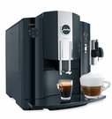 Refurbished Jura Capresso Impressa C9 One Touch Espresso Machine
