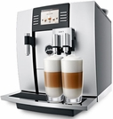 Refurbished Jura Capresso Giga 5 Automatic Coffee Center