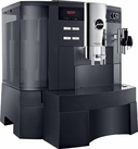 Refurbished Jura Impressa XS 90 One Touch Coffee Center