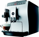 Refurbished Jura Impressa Z7 Coffee Center