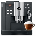 Refurbished Jura S9 One Touch Classic Coffee Center
