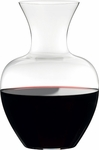 Riedel Apple Decanter