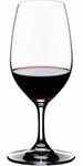 Riedel Set of 2 Port Glasses