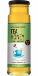 Savannah Bee Co. Tea Honey