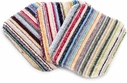 Set of 3 Skrubby Cloths