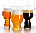 Spiegelau Craft Beer Tasting Kit - Set of 3