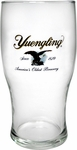 Set of 4 Tulip Yuengling Glasses