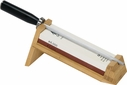 Shun 3 Piece Whetstone Sharpening System