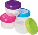Sistema Dressing To Go - Assorted