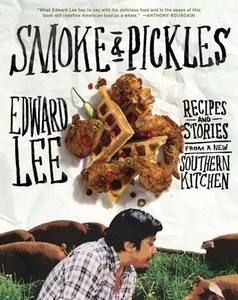 Smoke & Pickles - Click to enlarge
