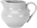 Sophie Conran for Portmeirion: 10 oz Creamer