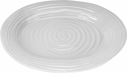 "Sophie Conran for Portmeirion: 13"" x 17"" Oval Platter"