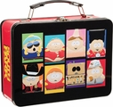 South Park Lunch Box