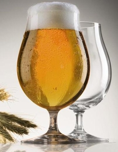 Spiegelau Buy 3 Get 4 15.5 oz Stemmed Pilsners - Click to enlarge