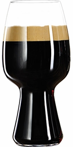 Spiegelau Set of 2 21 oz Stout Glasses - Click to enlarge