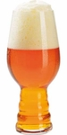 Spiegelau Set of 2 Ipa Glasses