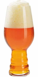 Spiegelau Set of 2 Ipa Glasses - Click to enlarge