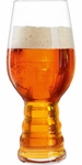 Spiegelau Set of 4 19-oz IPA Glasses