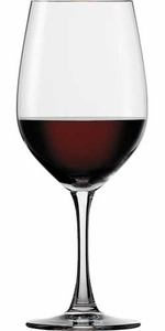 Spiegelau Set of 4 Winelovers Red Wine Glasses - Click to enlarge
