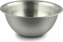 Stainless Steel 2.75 Quart Mixing Bowl