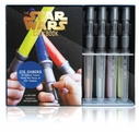 Star Wars Ice Sabers